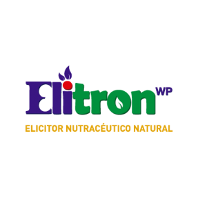 ELITRON WP